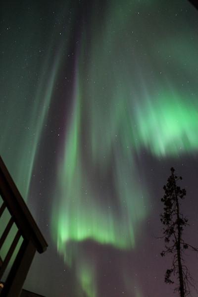 AK-Northern-Lights-ibjc-8872