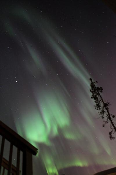 AK-Northern-Lights-ibjc-8843