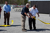 032612e-AFD-TrainingSite-Opening-8893