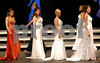 Pageant07