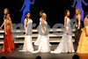 Pageant08