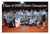 08 seniors
