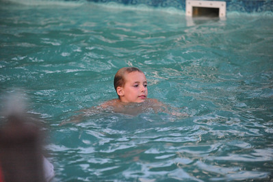 Swimming at Aunt Michele's 07-15-11 014
