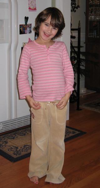 February 24, 2008