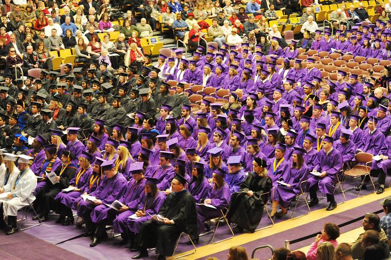 Brittni's Graduation WIU 12-17-11 007
