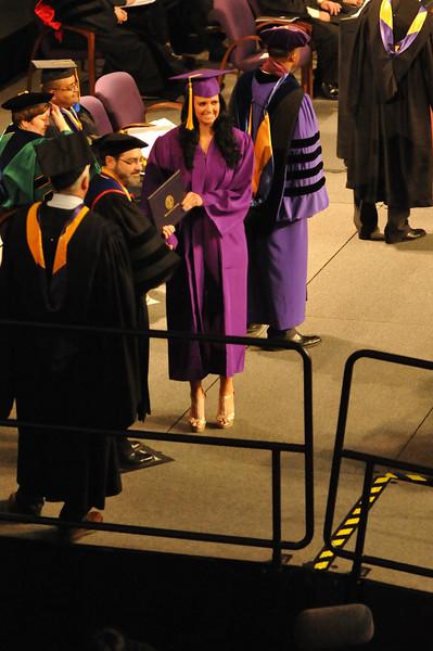 Brittni's Graduation WIU 12-17-11 139