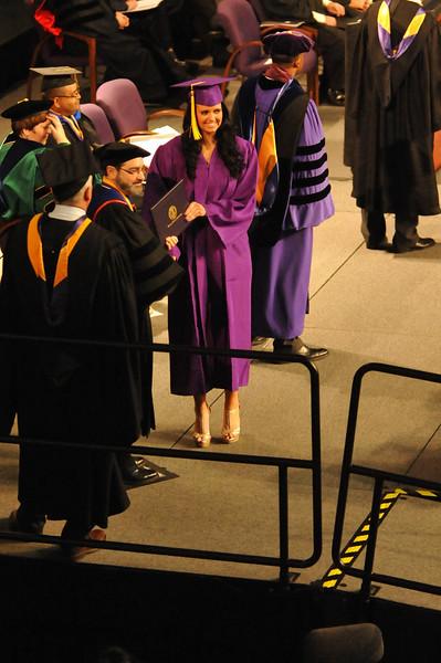 Brittni's Graduation WIU 12-17-11 141