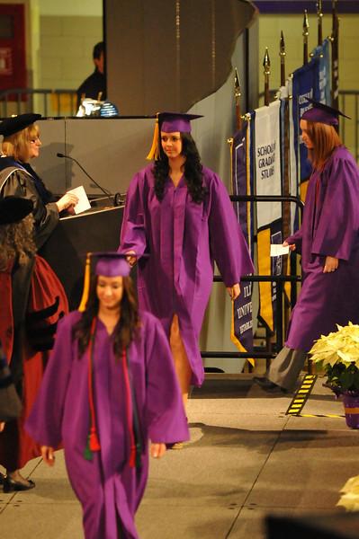 Brittni's Graduation WIU 12-17-11 124