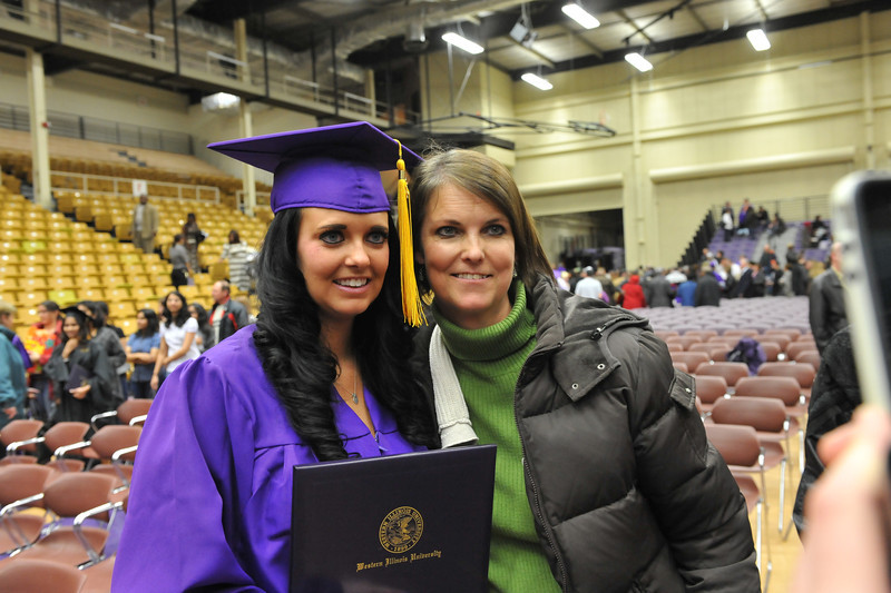 Brittni's Graduation WIU 12-17-11 190
