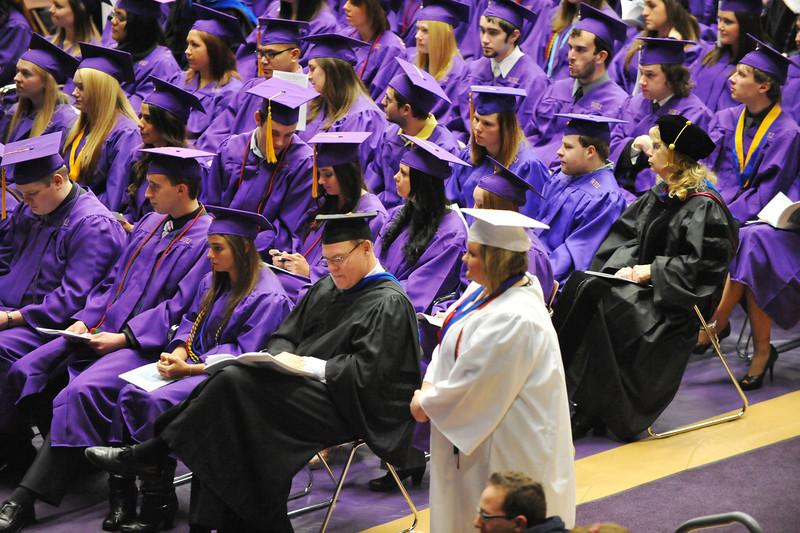 Brittni's Graduation WIU 12-17-11 030