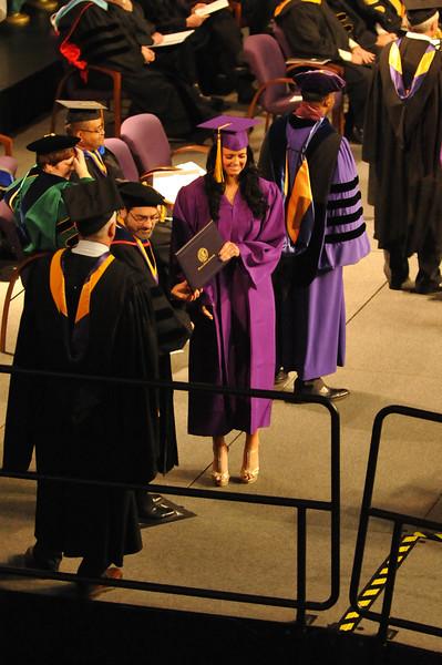 Brittni's Graduation WIU 12-17-11 146