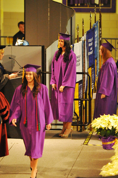 Brittni's Graduation WIU 12-17-11 115
