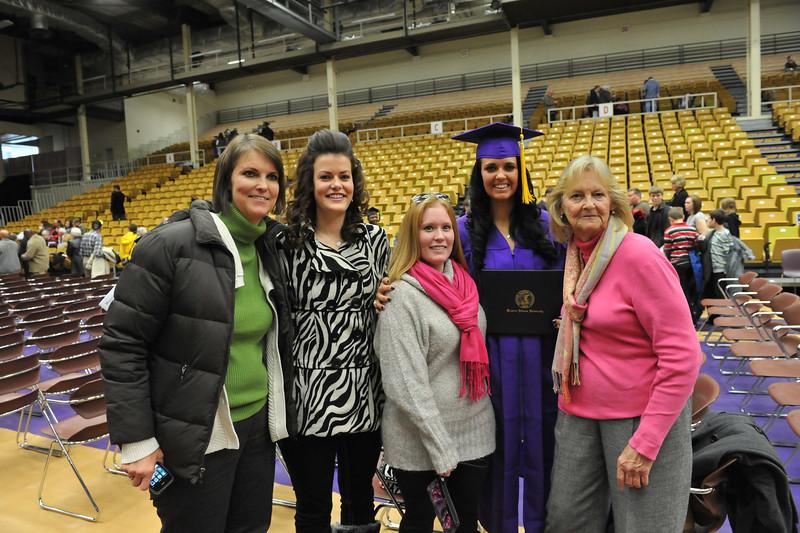 Brittni's Graduation WIU 12-17-11 199