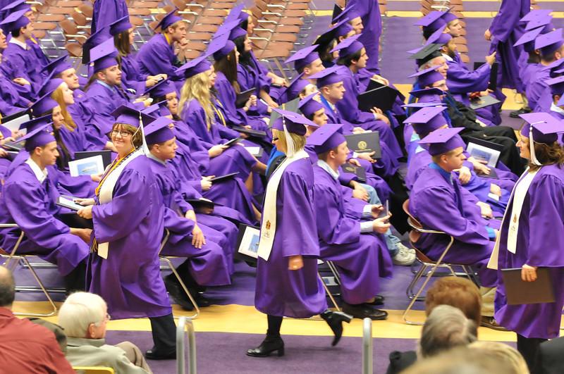 Brittni's Graduation WIU 12-17-11 180