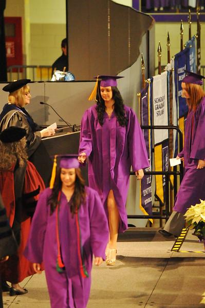 Brittni's Graduation WIU 12-17-11 123