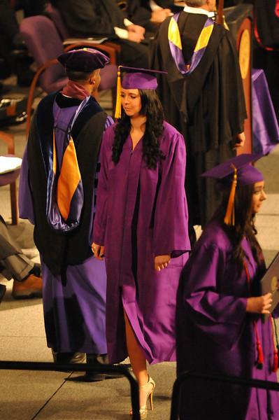 Brittni's Graduation WIU 12-17-11 135