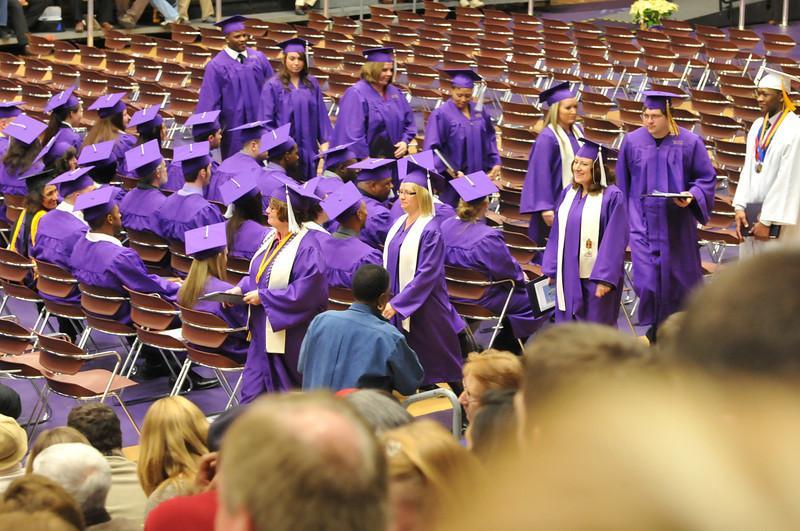 Brittni's Graduation WIU 12-17-11 171