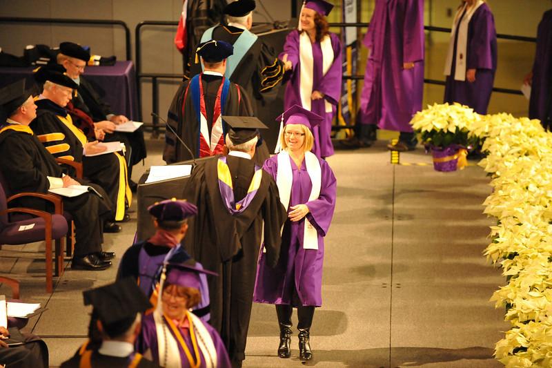 Brittni's Graduation WIU 12-17-11 047