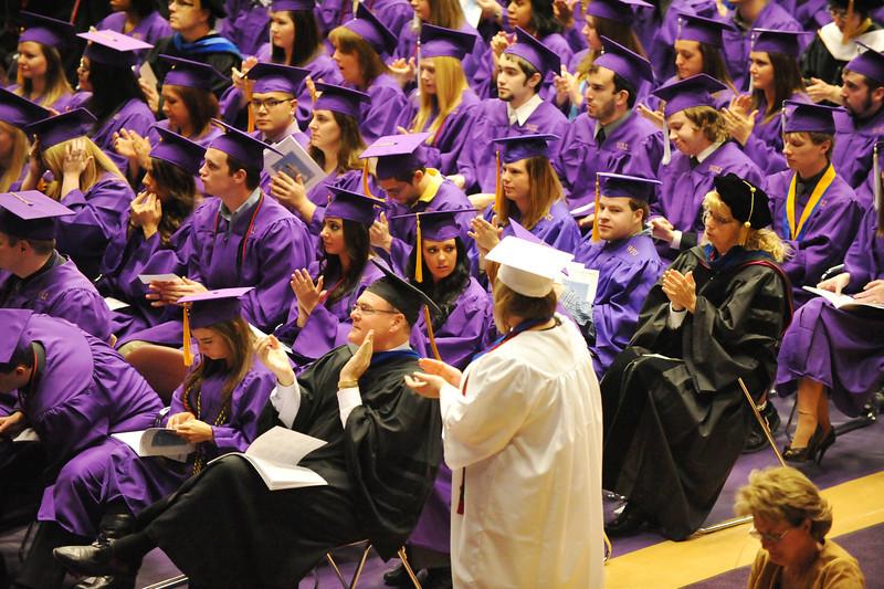 Brittni's Graduation WIU 12-17-11 044