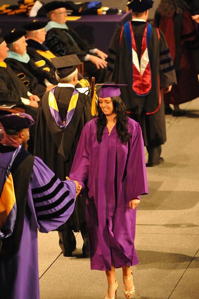 Brittni's Graduation WIU 12-17-11 132