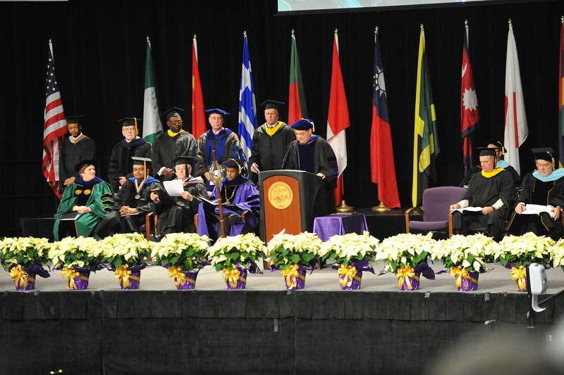Brittni's Graduation WIU 12-17-11 002