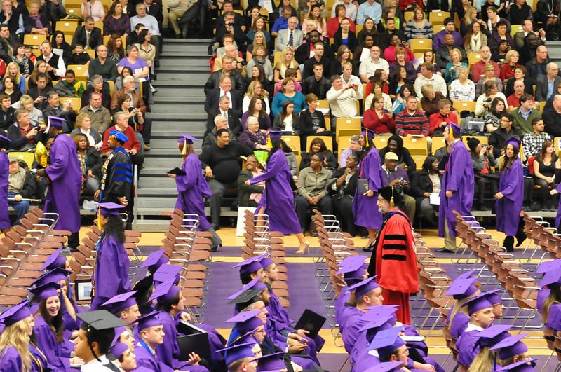 Brittni's Graduation WIU 12-17-11 169