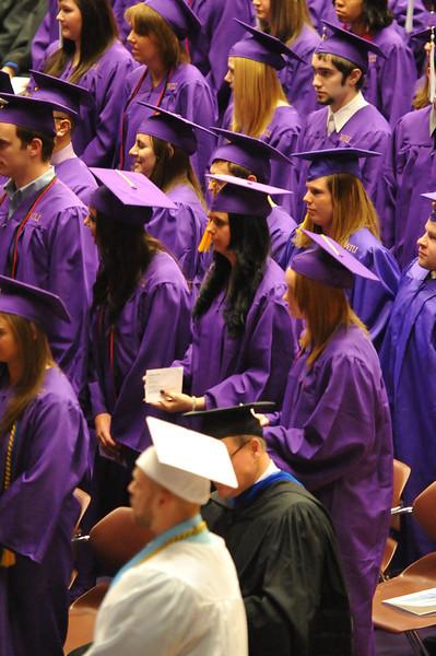 Brittni's Graduation WIU 12-17-11 081