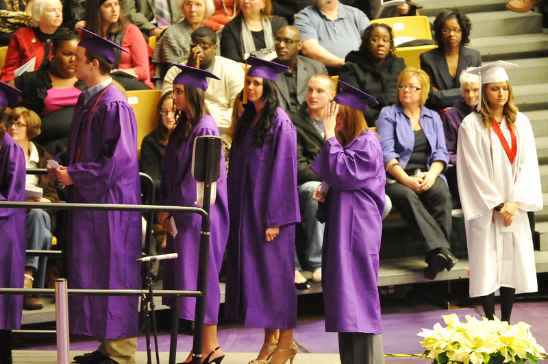 Brittni's Graduation WIU 12-17-11 103
