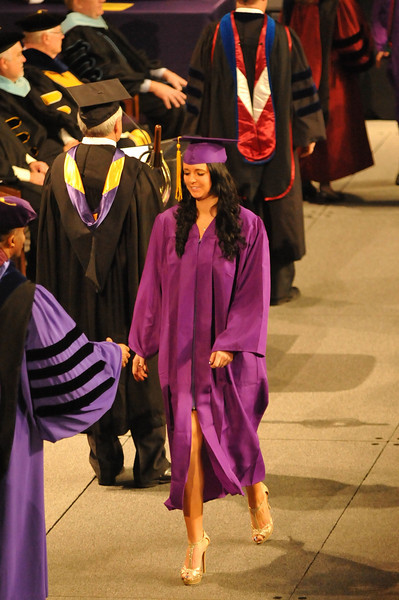 Brittni's Graduation WIU 12-17-11 131