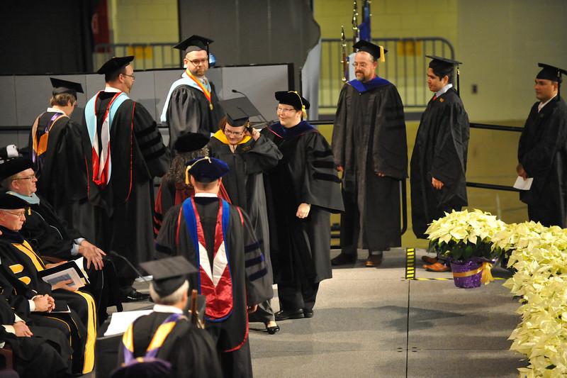 Brittni's Graduation WIU 12-17-11 024