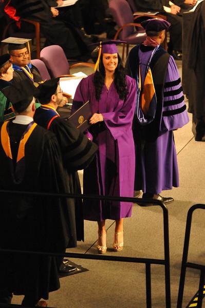 Brittni's Graduation WIU 12-17-11 138