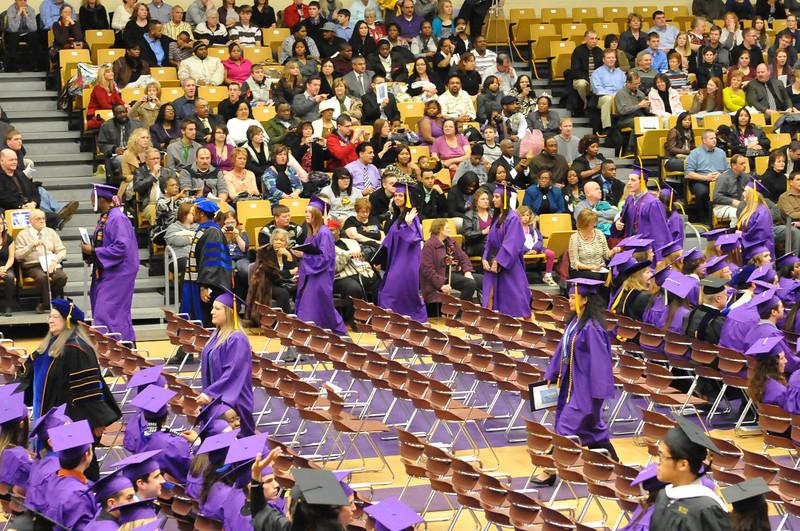 Brittni's Graduation WIU 12-17-11 165