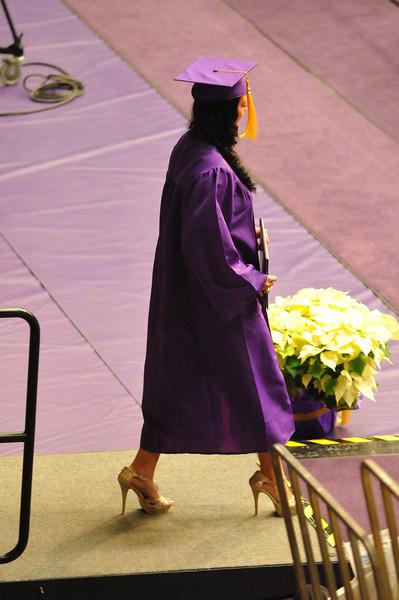 Brittni's Graduation WIU 12-17-11 151