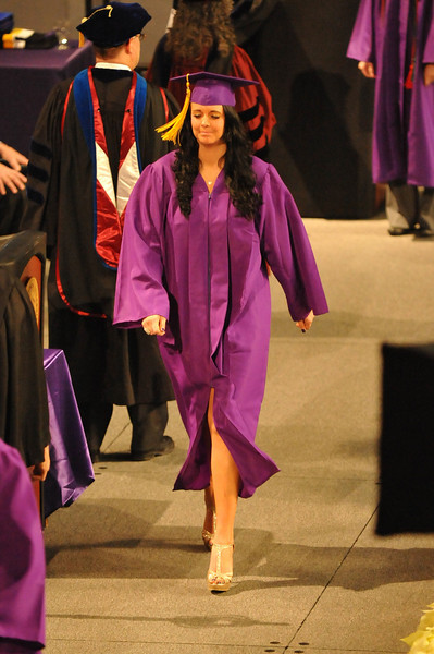 Brittni's Graduation WIU 12-17-11 127