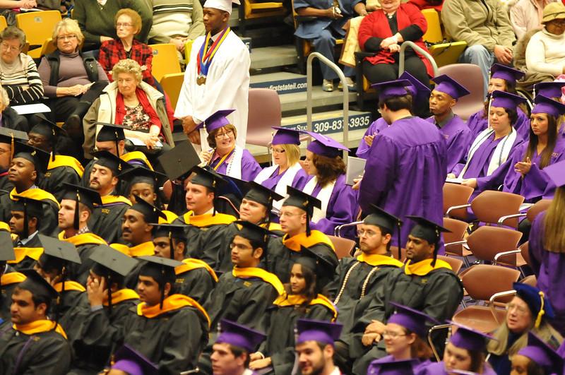 Brittni's Graduation WIU 12-17-11 055