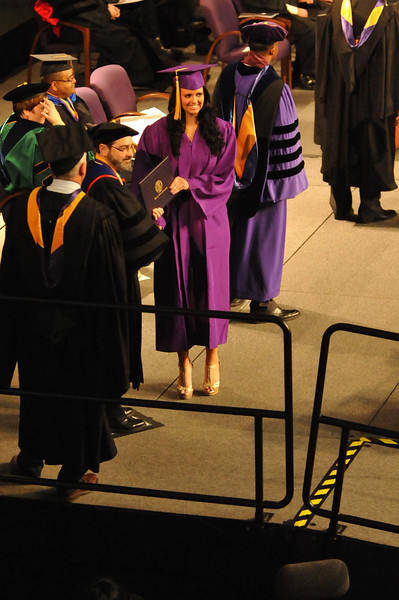Brittni's Graduation WIU 12-17-11 142