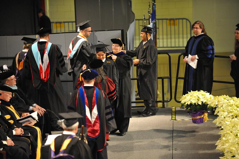 Brittni's Graduation WIU 12-17-11 027