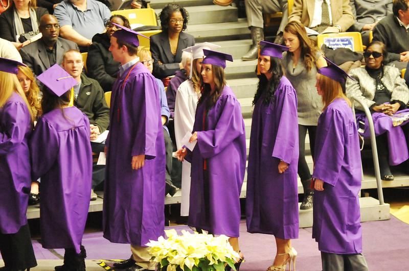 Brittni's Graduation WIU 12-17-11 095