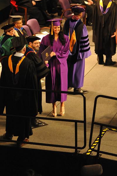 Brittni's Graduation WIU 12-17-11 143
