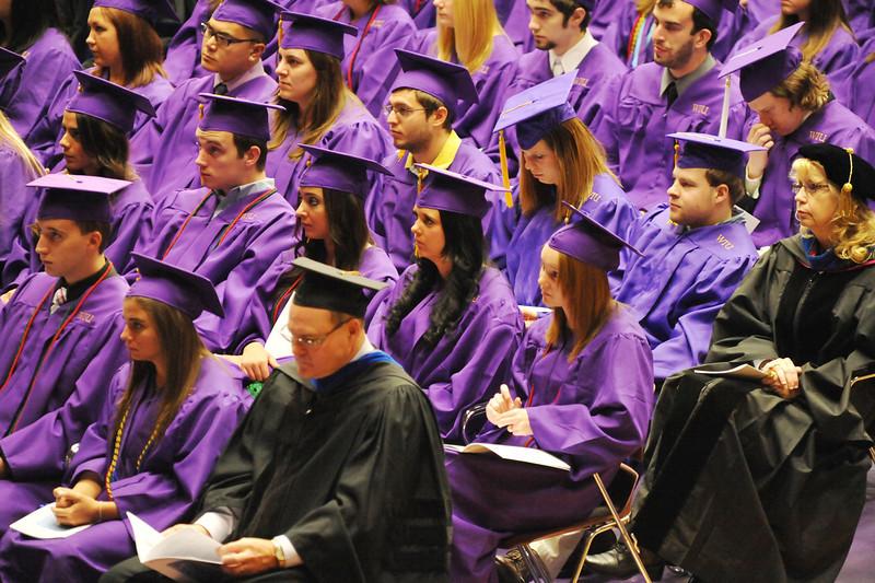 Brittni's Graduation WIU 12-17-11 003