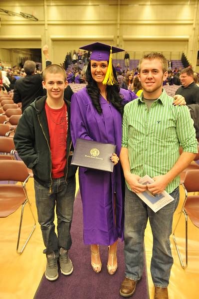 Brittni's Graduation WIU 12-17-11 184