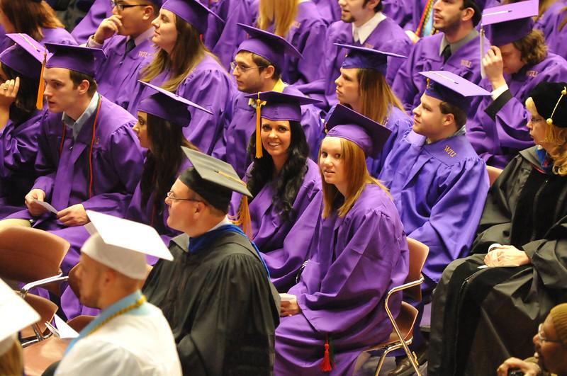 Brittni's Graduation WIU 12-17-11 086