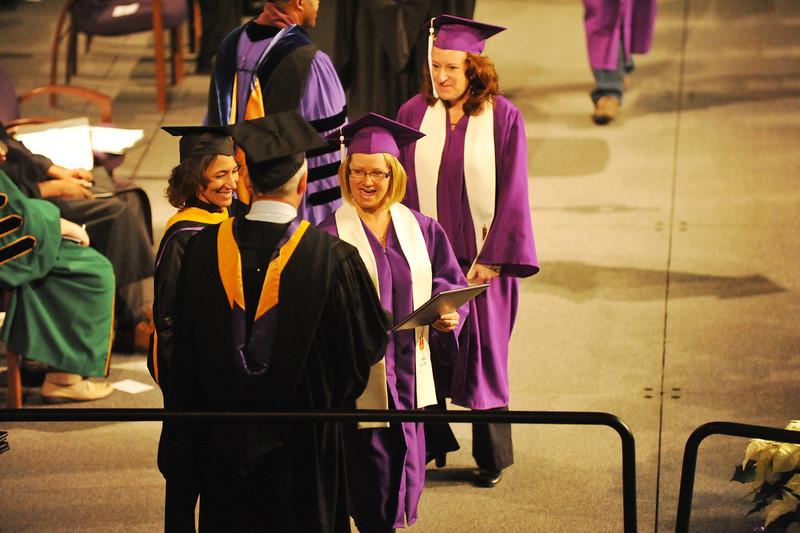 Brittni's Graduation WIU 12-17-11 051