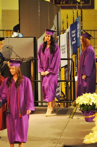 Brittni's Graduation WIU 12-17-11 118