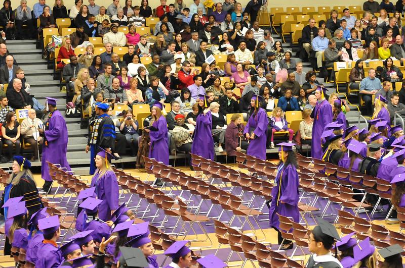 Brittni's Graduation WIU 12-17-11 167