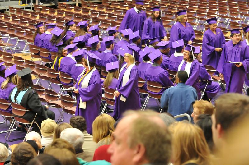 Brittni's Graduation WIU 12-17-11 174