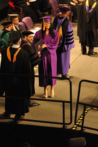 Brittni's Graduation WIU 12-17-11 140