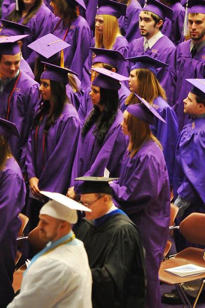 Brittni's Graduation WIU 12-17-11 075
