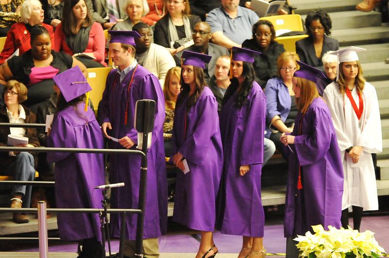 Brittni's Graduation WIU 12-17-11 099