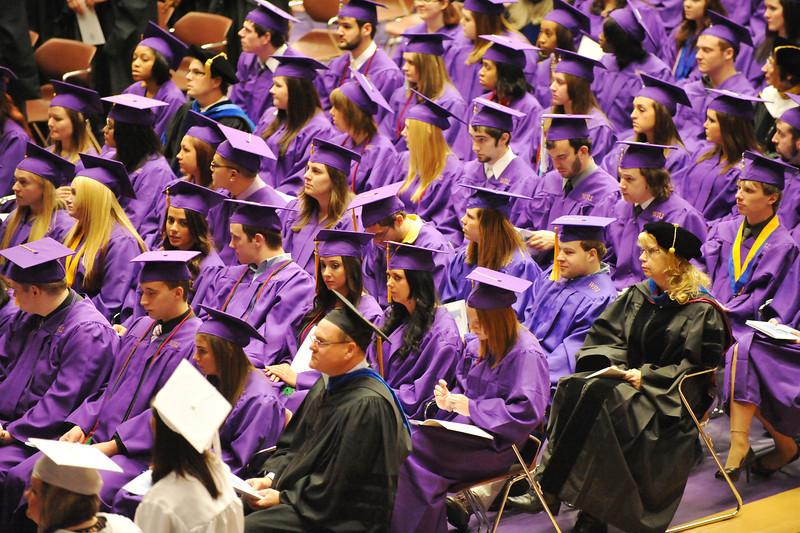 Brittni's Graduation WIU 12-17-11 008